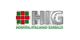 Hospital Italiano Particulares